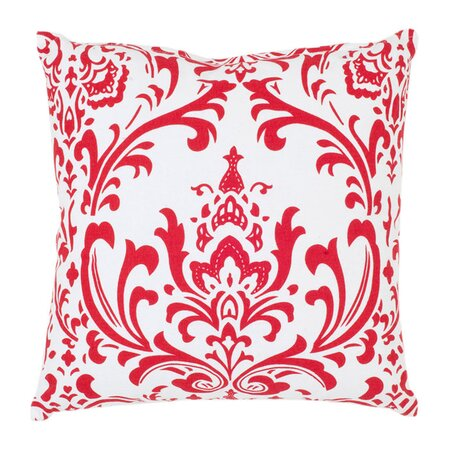 Sandy Pillow - Set of 2