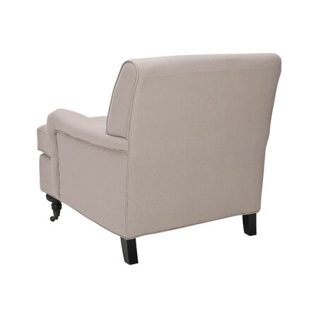 Leah Club Chair
