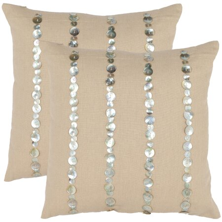 Don Pillow - Set of 2
