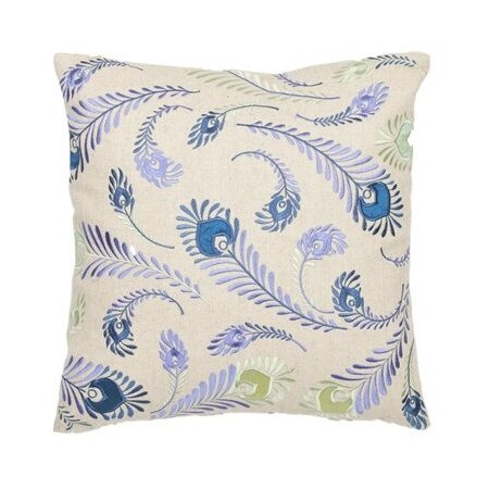 Odette Pillow (Set of 2)