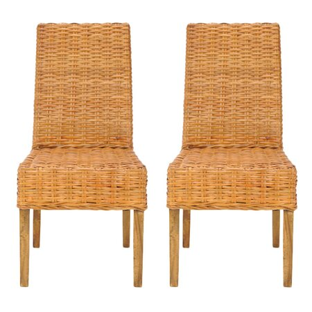 Judith Side Chair (Set of 2)