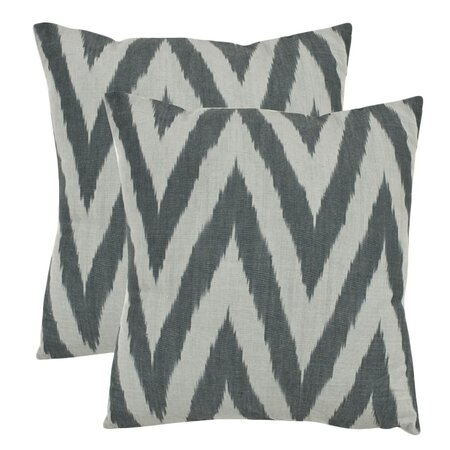 Celeste Pillow (Set of 2)