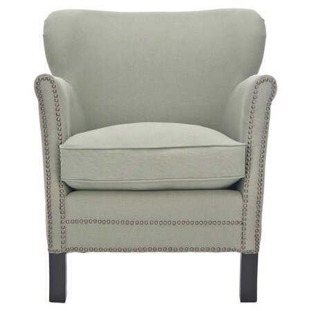 Jayden Arm Chair