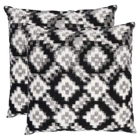 Cinema Pillow (Set of 2)
