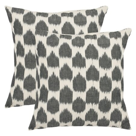 Penelope Pillow (Set of 2)