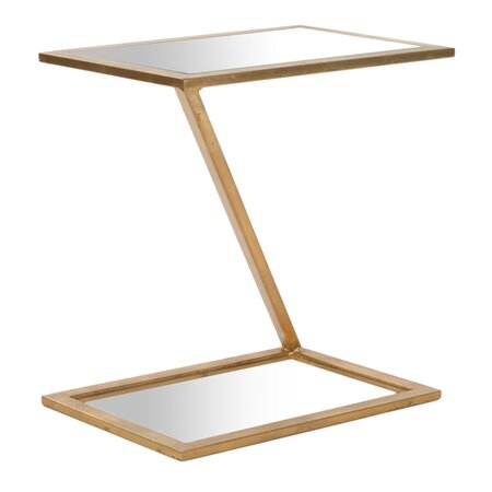 Joelle Accent Table