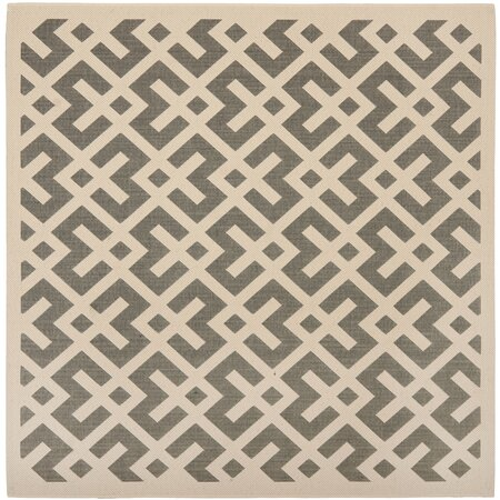 Chrysler Indoor/Outdoor Rug
