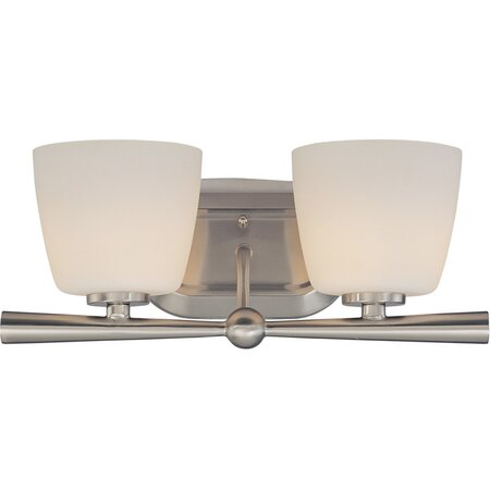 Lorant Vanity Light