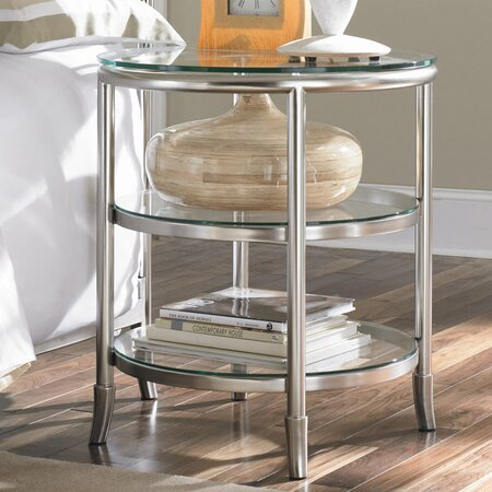 Essex Side Table