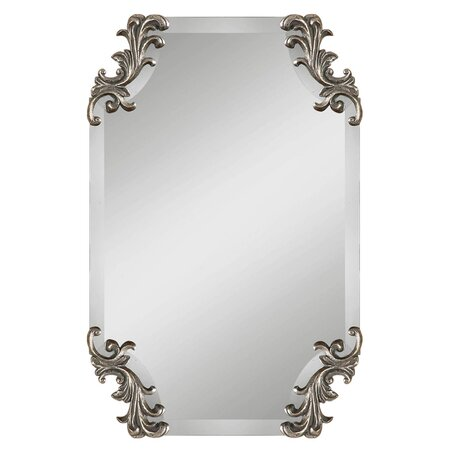 Andretta Wall Mirror