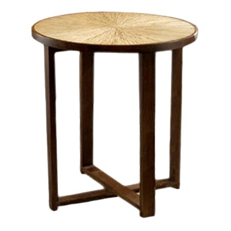 Habitat Dining Table