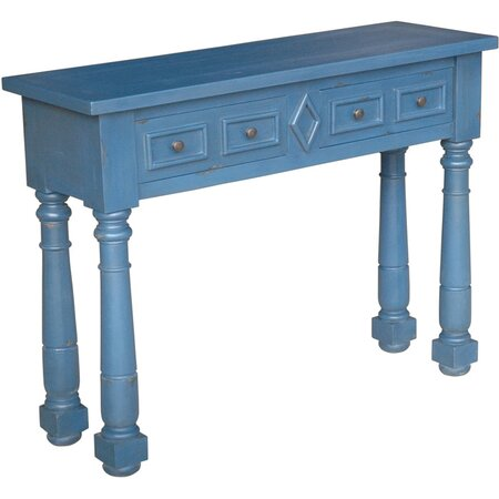 Shannon Console Table