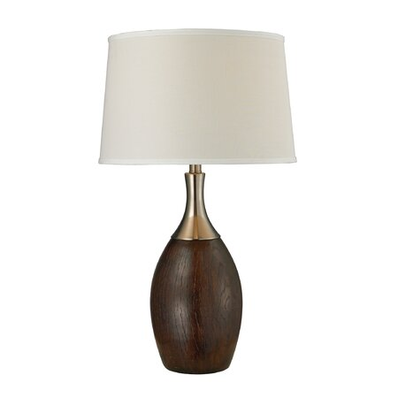 Highland Park Table Lamp