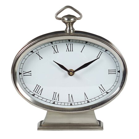 Surrey Table Clock