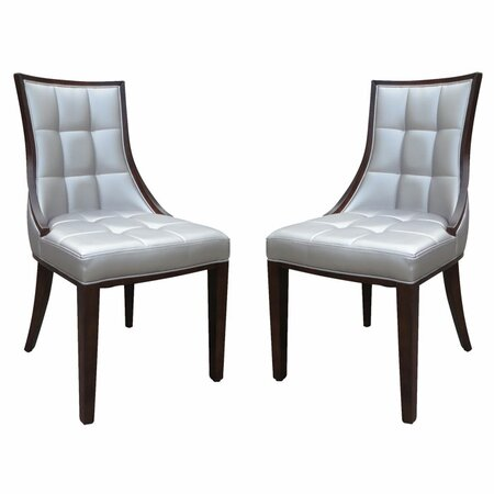 Dining chairs joss and main