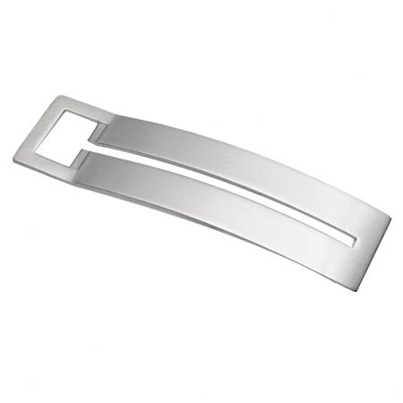 Blomus Rido Bottle Opener