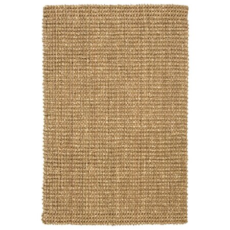 Hempstead Seagrass Rug