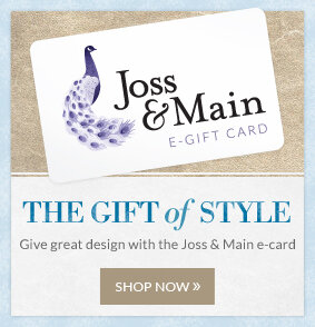 Gift Card Small Event Filler