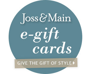 Gift Card Homepage - January