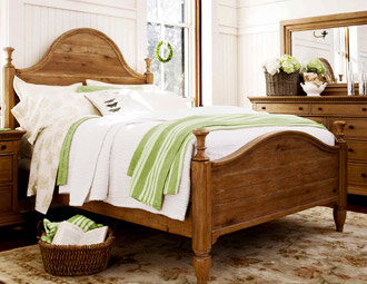 Joss and main curated flash sales for furniture and d cor for Irish bedroom designs