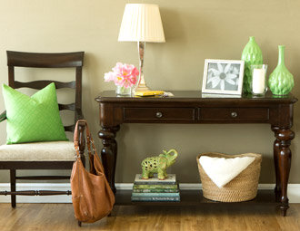 Joss and Main Curated Flash Sales for Furniture and Décor