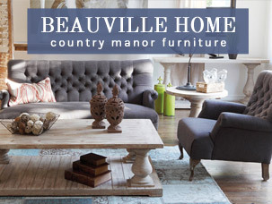 Beauville Home