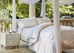 Mix & Match Bedroom