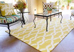 Indoor/Outdoor Rugs