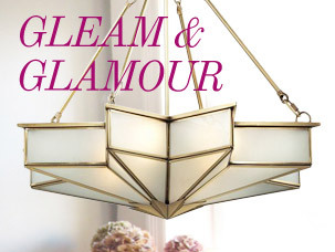 Gleam & Glamour