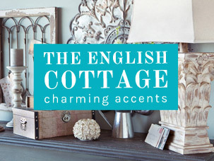 The English Cottage