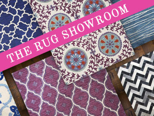 The Rug Showroom