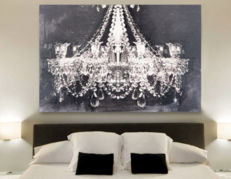 joss and main curated flash sales for furniture and d cor. Black Bedroom Furniture Sets. Home Design Ideas