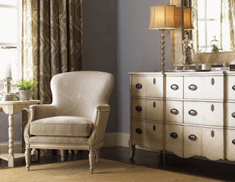 Best-Selling Furniture - Essential Styles for Every Room