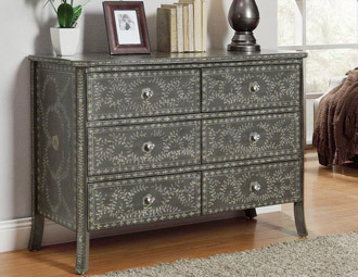 Coast to Coast - Warmly Weathered & Elegant Furniture