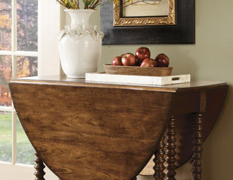 Blackwell Home - Rustic & Manor-Worthy Furniture