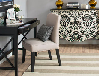 Accent Furniture Favorites
