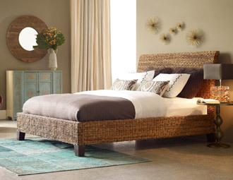 Artisa - Fine Furniture in Classic Silhouettes